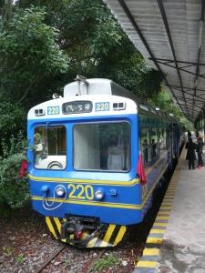 P1040492